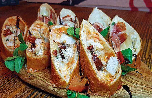 mazzo-italian-food-involtini-el-paladar-errante-revista-love-talavera