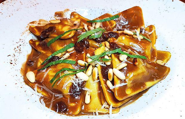mazzo-italian-food-pasta-el-paladar-errante-revista-love-talavera