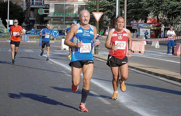 media-maraton-ciudad-talavea-cabecera