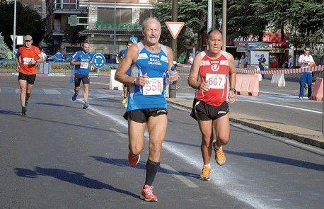media-maraton-ciudad-talavea