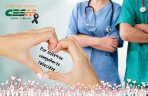 medico-fallecido-castilla-la-mancha-covid19-revista-love-talavera