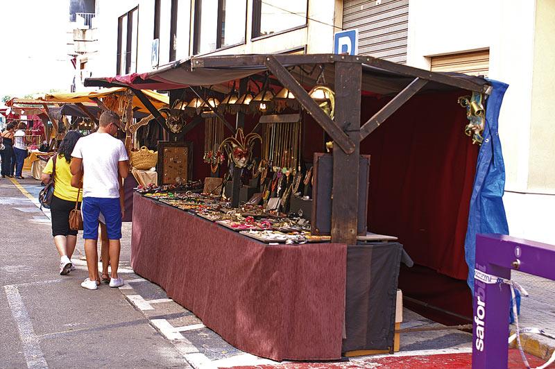 mercado-medieval-pepino-revista-love-talavera