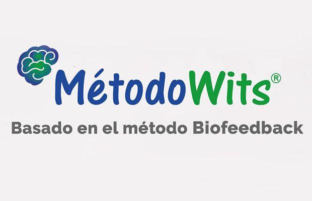 metodo-wits-revista-online-love-talavera-enero-2017