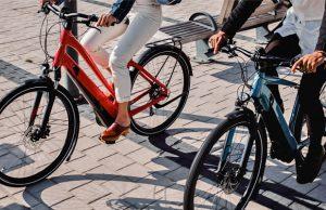 miedo-contagio-coronavirus-aumenta-venta-bicicletas-revista-love-talavera