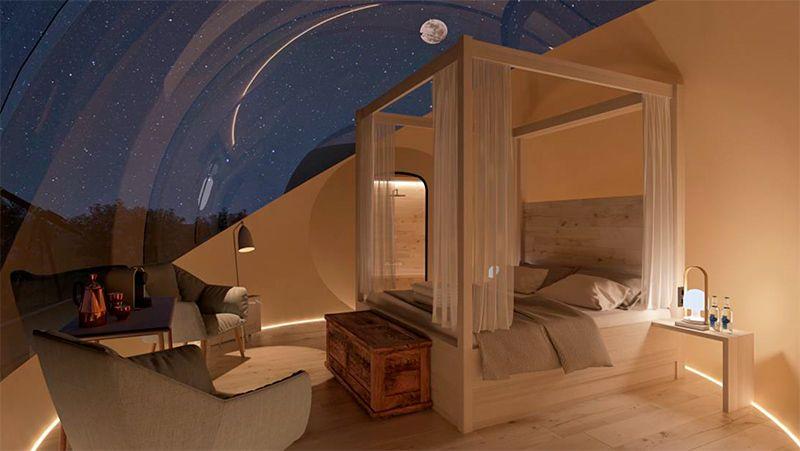 miluna-hotel-rural-habitacion-revista-love-talavera