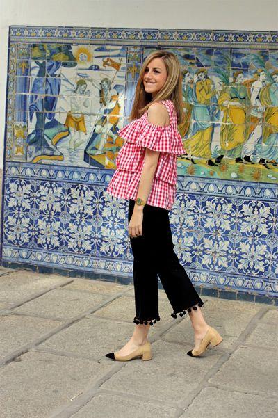 moda-pantalon-capri-belen-revista-love-talavera-mayo-2017