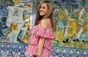 moda-pantalon-capri-revista-love-talavera-mayo-2017