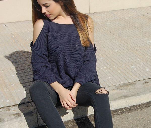 moda2-enero-revista-love-talavera