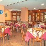 montearagueña-comidas-cenas-grupales-revista-love-talavera