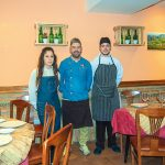 montearagueña-menus-navideños-revista-love-talavera