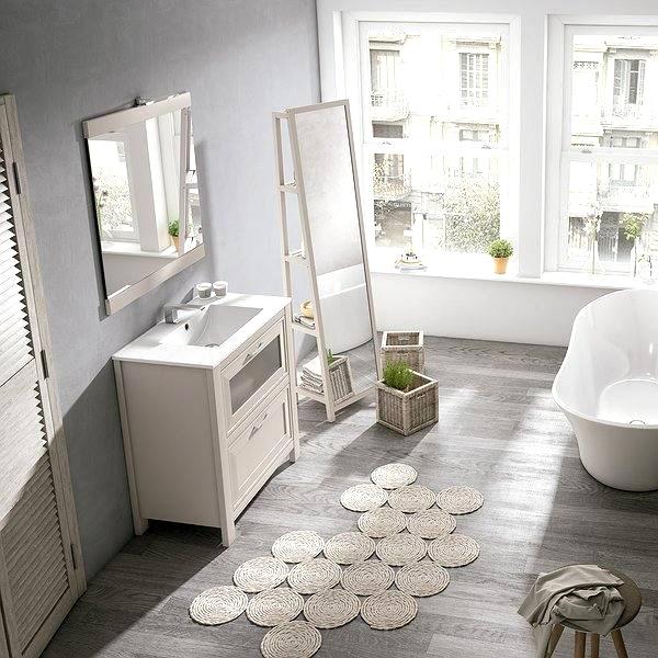 mueble-bano-trento-visobath-color-seda-maperi-revista-love-talavera