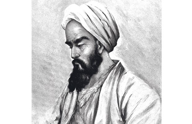 muhammad-bin-zair-revista-love-talavera