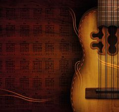 musica-agenda-cultural-revista-love-talavera