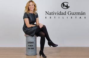 natividad-guzman-marta-sc-revista-love-talavera