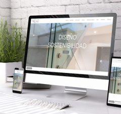 ness-arquitectos-estre-nueva-pagina-web-revista-love-talavera