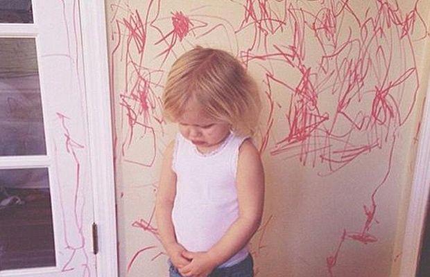 niño-feliz-ruidoso-revista-love-talavera