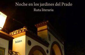 noche-literaria-jardines-del-prado-revista-talavera-love