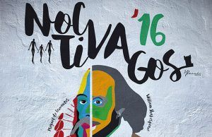 noctivagos-revista-love-talavera-julio2016