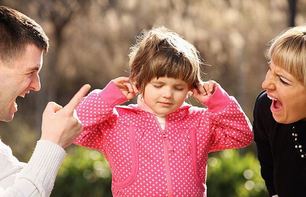 ocurre-cerebro-hijos-si-gritas-revista-love-talavera