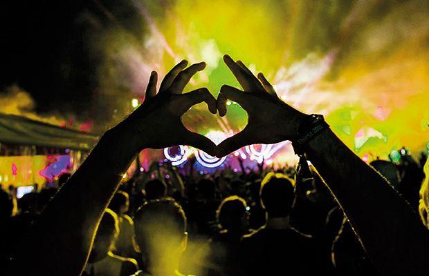 one-beautiful-day-festival-img2-revista-talavera-love