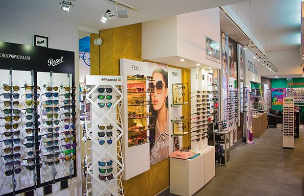 opticalia-revista-love-talavera
