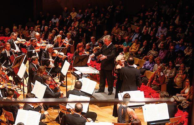 orquesta-filarmonica
