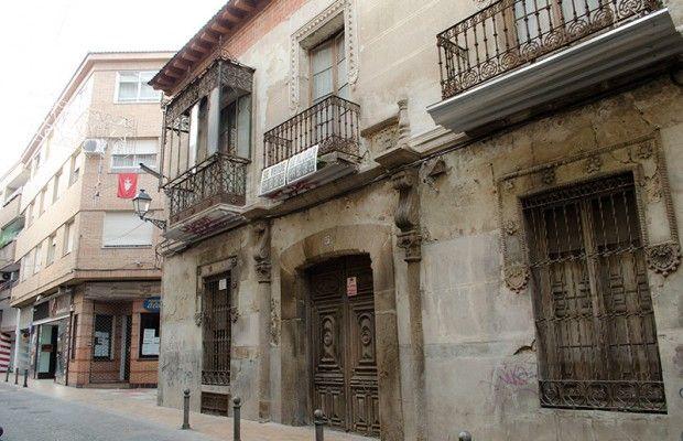 palacio-de-la-llave1