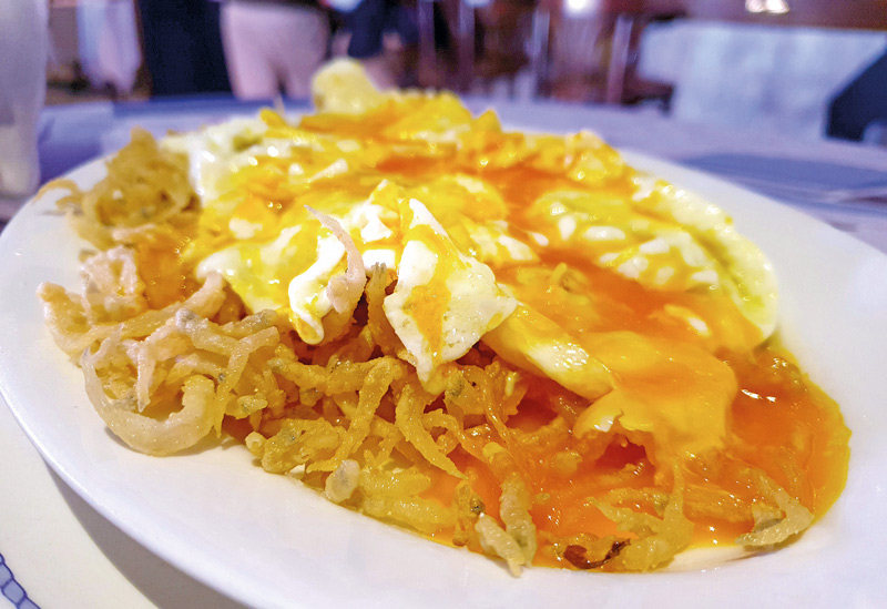 paladarerrante-huevosestrellados-restaurante-esturio-talavera-revista-love-talavera