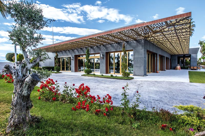 palmeral-resort-imagenes-complejo-exterior-love-talavera