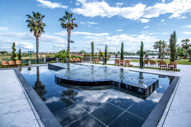 palmeral-resort-imagenes-complejo-exterior2-love-talavera