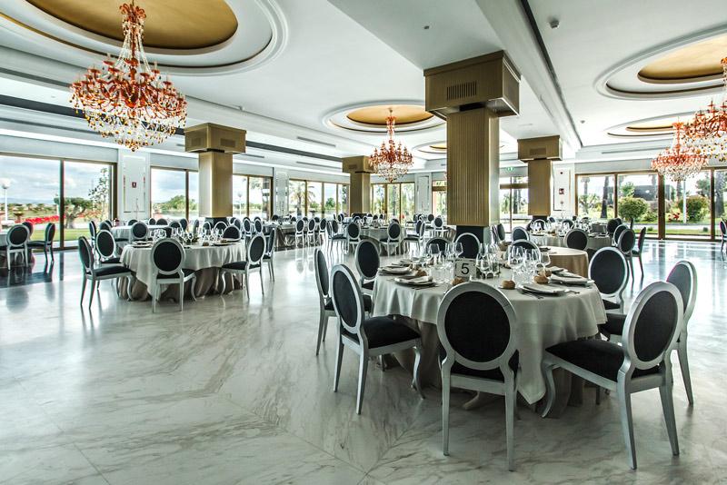 palmeral-resort-imagenes-complejo-interior-love-talavera