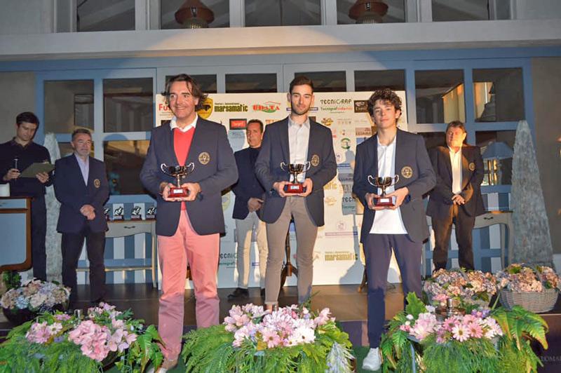palomarejos-ganadores2019-golf-premios-entrega-talavera-lovetalavera-revistalove