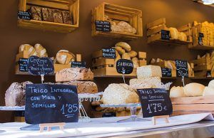 panaderia-entreharinas-revista-love-talavera
