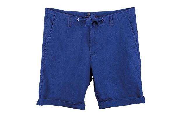 pantalon2-el-corte-ingles-shopping-revista-love-talavera-julio