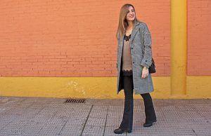 pantalones-campana-moda-revista-love-talavera