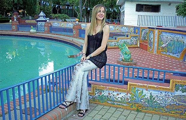 pantalones-piton-moda-revista-love-talavera