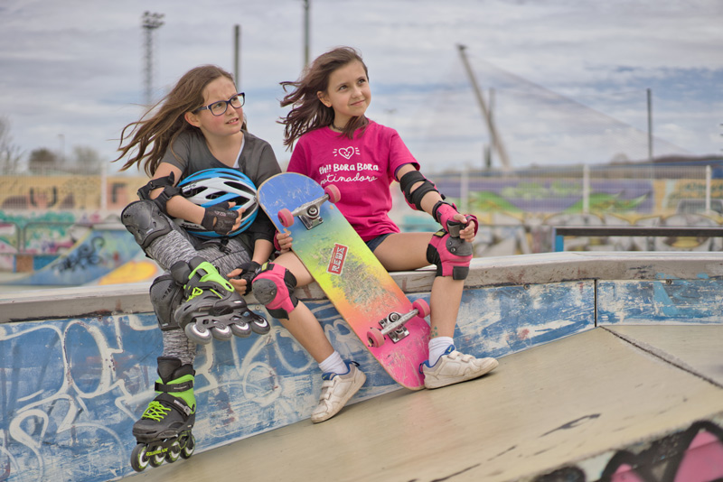 patinaje-talavera-borabora-talaverapatina-mujer-lovetalavera-revistalove-revistatalavera