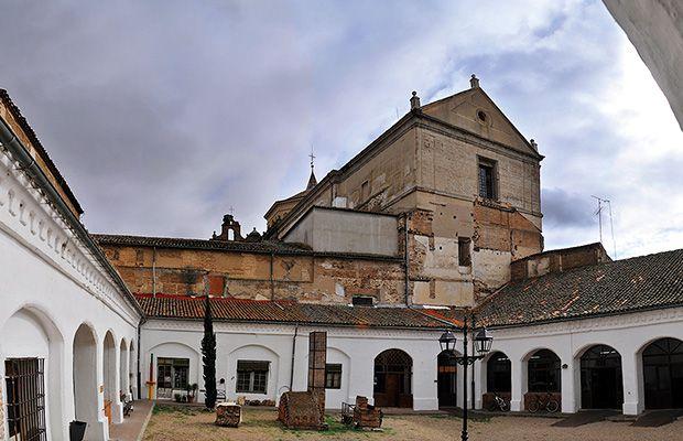 patio-artesanos-talavera-dic015