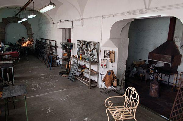 patio-artesanos2-talavera-dic15