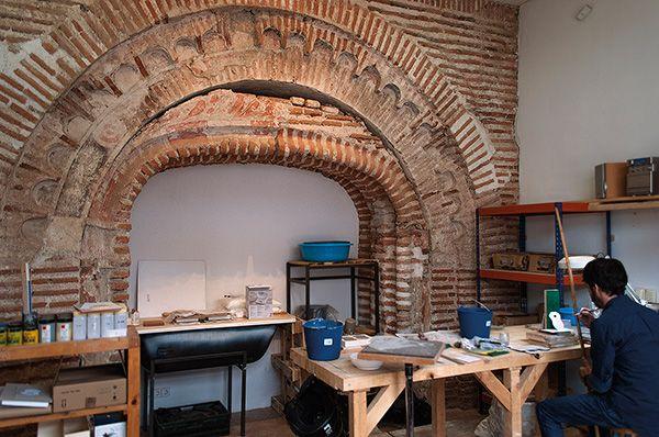 patio-artesanos3-talavera-dic15