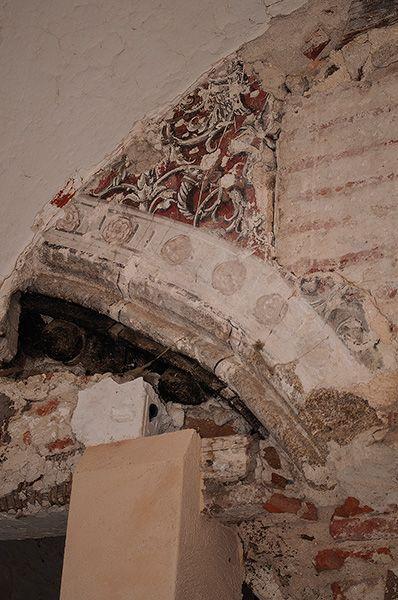 patio-artesanos4-talavera-dic15
