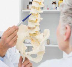 patologia-columna-vertebral-hernias-revista-love-talavera