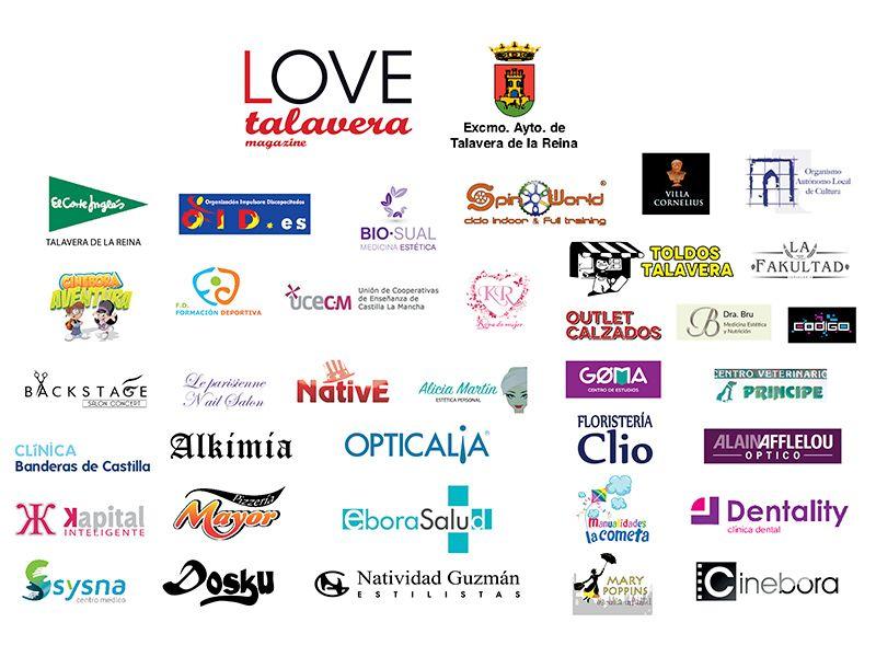 patrocinadores-lovetalaverafamily