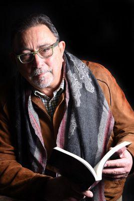 pedro-tenorio-autor-talavera-revista-love-talavera