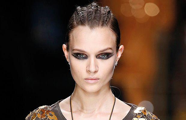 peinados-invierno-2017-makeup-revista-love-talavera