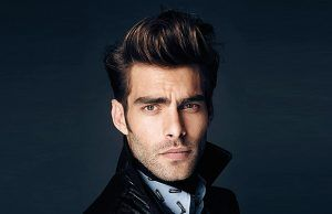 peinados-masculinos-peluqueria-natividad-guzman-revista-love-talavera