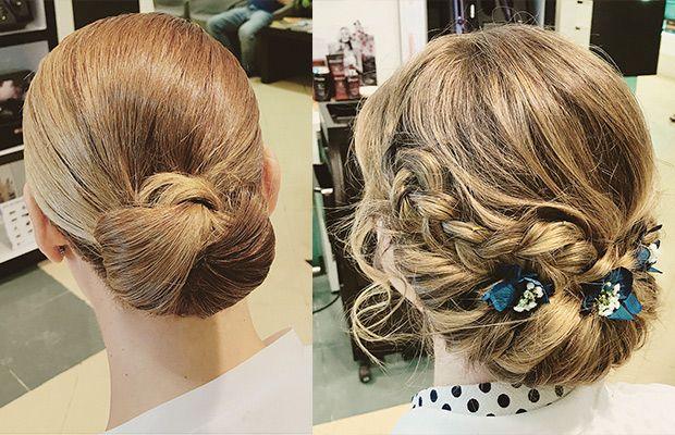 peinados-novia-2018-revista-love-talavera