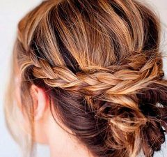 peinados-veraniegos-revista-love-talavera