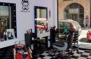 peluqueria-marios-barber-revista-love-talavera