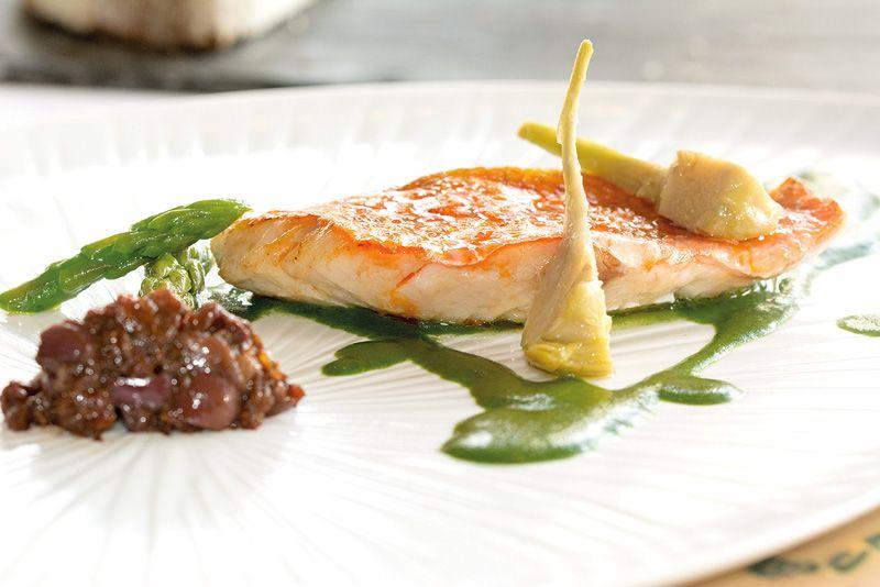 plato2-restaurante-tierra-valdepalacios-paladar-errante-revista-love-talavera